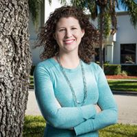 Christine Millar - Realtor - Owner of Live Love Tampa